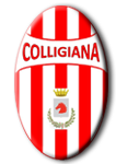 Colligiana Calcio